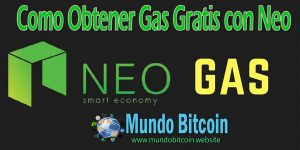 Neo Proof of Stake